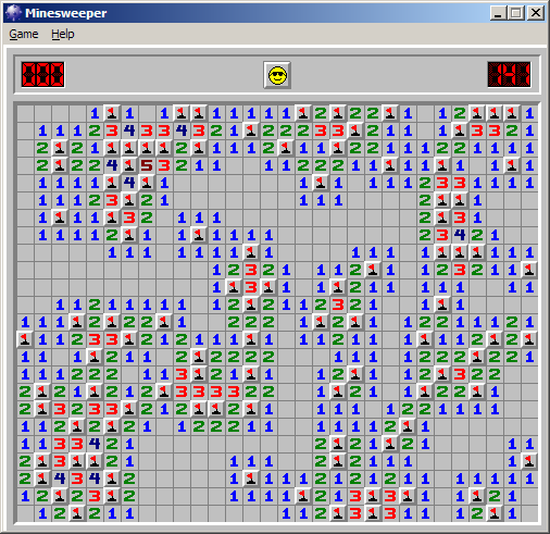 http://www.norsemathology.org/wiki/images/3/31/Minesweeper3.PNG